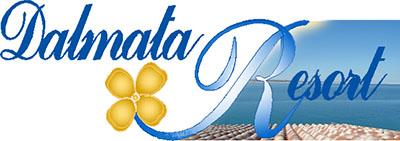 Dalmata Resort